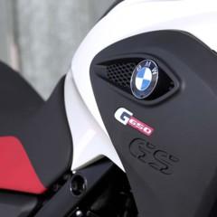 Foto 30 de 46 de la galería bmw-g650-gs-version-2011-volvemos-a-lo-conocido-con-algun-retoque en Motorpasion Moto