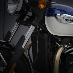 Foto 9 de 14 de la galería triumph-bonneville-t100 en Motorpasion Moto