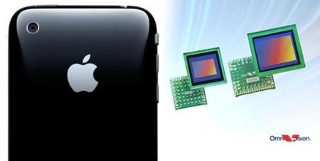 El futuro de la cámara del iPhone