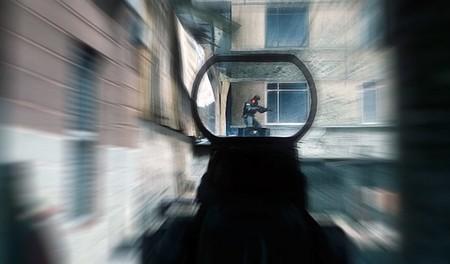 La latencia es la gran enemiga de los gamers, y NVIDIA Reflex quiere ayudar a detectarla y reducirla al mínimo