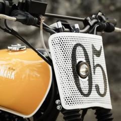 Foto 1 de 35 de la galería yamaha-sr400-cs-05-zen en Motorpasion Moto