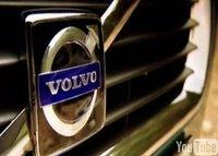 Fifth Gear prueba el Volvo C30 (vídeo)