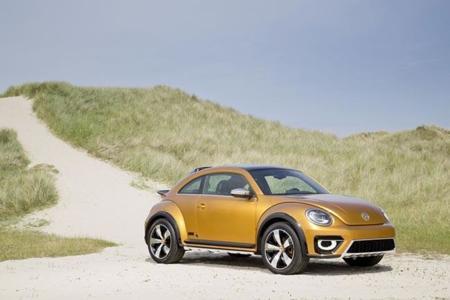 beetle_dune_concept_3.jpg