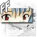 FFView, potente visualizador de imágenes que recibe órdenes de voz