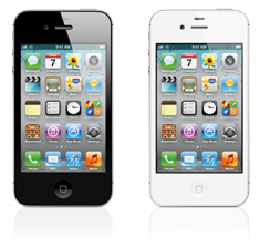 iphone4scolor.png
