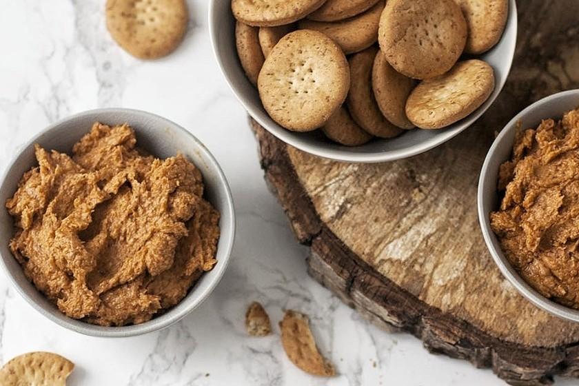 11 recetas con Thermomix para el Picoteo del Finde