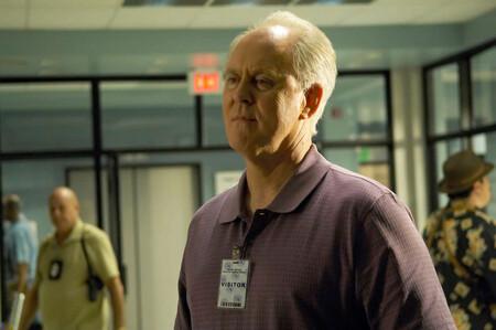 """John Lithgow se une al regreso de 'Dexter': el """"asesino de la Trinidad"""" volverá en la temporada 9 de la serie criminal"""