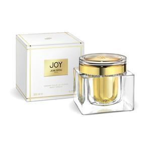 La nueva crema hidratante Collection Crème Pour le Corps de Jean Patou