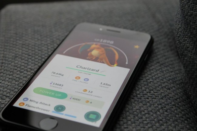 El smartphone que debes tener para jugar a los eSports en tu móvil sin problemas