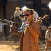 'Érase una vez en Hollywood': Tarantino explica qué ocurre con el personaje de Leonardo DiCaprio tras el final de la película