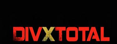 """DivxTotal responde al bloqueo: """"ahora tenemos más visitas, gracias por la publicidad gratuita"""""""