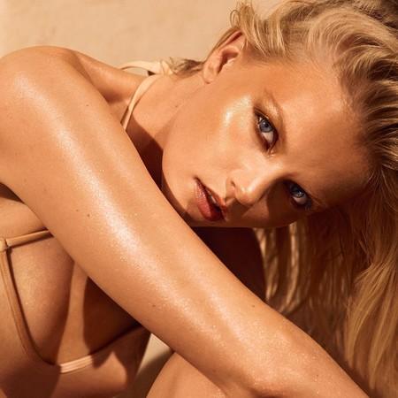 Cómo iluminar tu piel en primavera: 17 productos glow de maquillaje y cuerpo