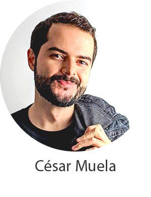 Foto Cesar
