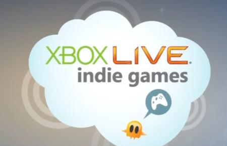 El sello Xbox Live Indie Games cierra este mes: última llamada para hacerse con más de 3.000 creaciones fan-made en Xbox 360