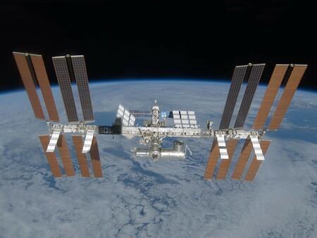 La ISS se retirará en 2030: la NASA espera que estaciones comerciales de diferentes países tomen su lugar