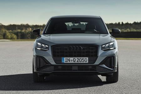 Audi Q2 2021 04d