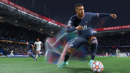 FIFA 22: todo lo necesario para poder jugar al acceso anticipado de EA Play en PlayStation, Xbox y PC