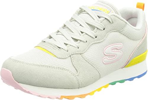 Skechers OG 85, Zapatillas Mujer