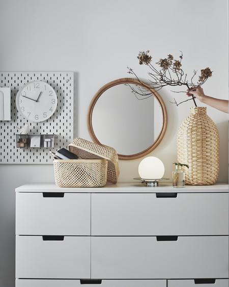Ikea Dormitorio 57