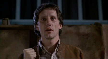 videodrome-james-woods
