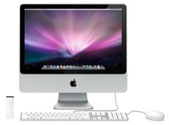 ¿Los iMacs se rebajarán este martes? Según la Apple Store, sí