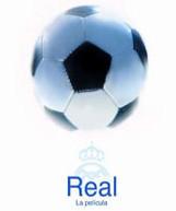 El Real Madrid es la estrella en el mercado de Cannes