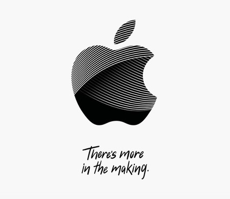 iPad Pro, MacBook y Mac mini: todo lo que se espera que presente Apple en su evento del 30 de octubre
