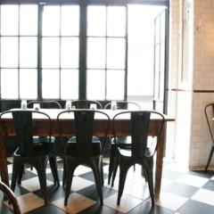 Foto 9 de 11 de la galería schiller-s-new-york en Trendencias Lifestyle