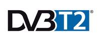 DVB-T2, el nuevo estándar para la emisión de la TDT