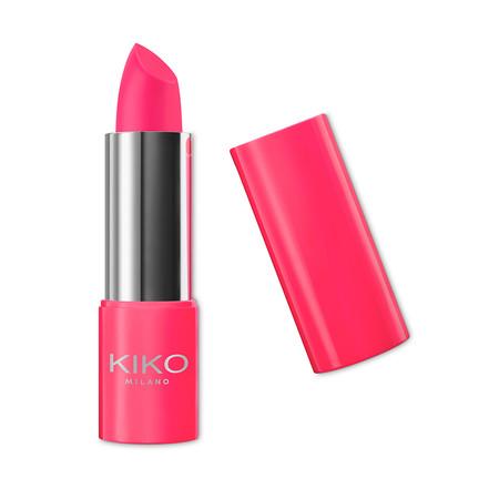 Active Fluo Neon Lipstick