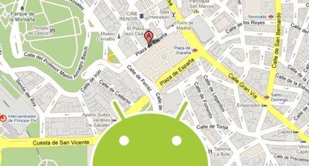 Cinco apps para localizar tu celular