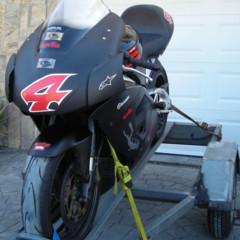 Foto 16 de 22 de la galería transformille en Motorpasion Moto