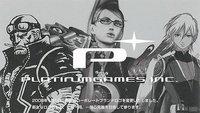 Platinum Games prepara un gran título multijugador