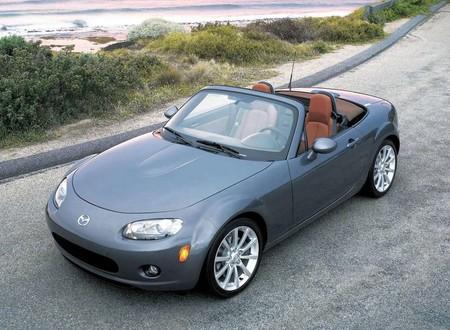 Mazda Mx5 2006 1280 01
