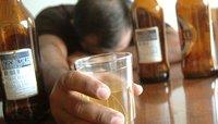 Cosas que no sabías sobre el alcohol y las borracheras (y III)