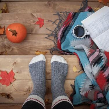 Siete novedades editoriales que son libros perfectos para pasar la noche de Halloween leyendo