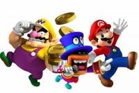 Algunos detalles de Mario Party 8, que sigue batiendo records de ventas (actualizado)