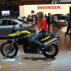 Foto 2 de 32 de la galería salon-del-automovil-de-madrid en Motorpasion Moto