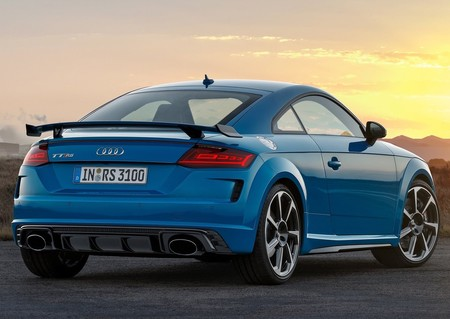 Audi Tt Rs Coupe 2020 1600 0a
