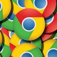 Chrome 71 alertará de sitios web que quieren cobrar dinero a los usuarios de forma fraudulenta