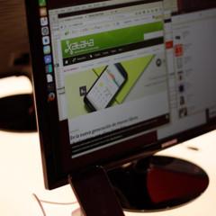 Foto 22 de 23 de la galería canonical-y-ubuntu-en-mwc16 en Xataka