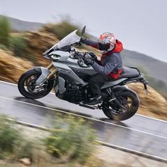 Foto 45 de 55 de la galería bmw-s-1000-xr-2020-prueba en Motorpasion Moto