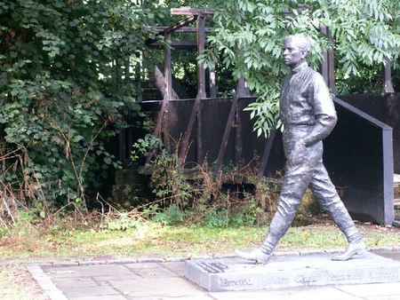 Hockenheim: La tragedia de Jim Clark y otros eventos