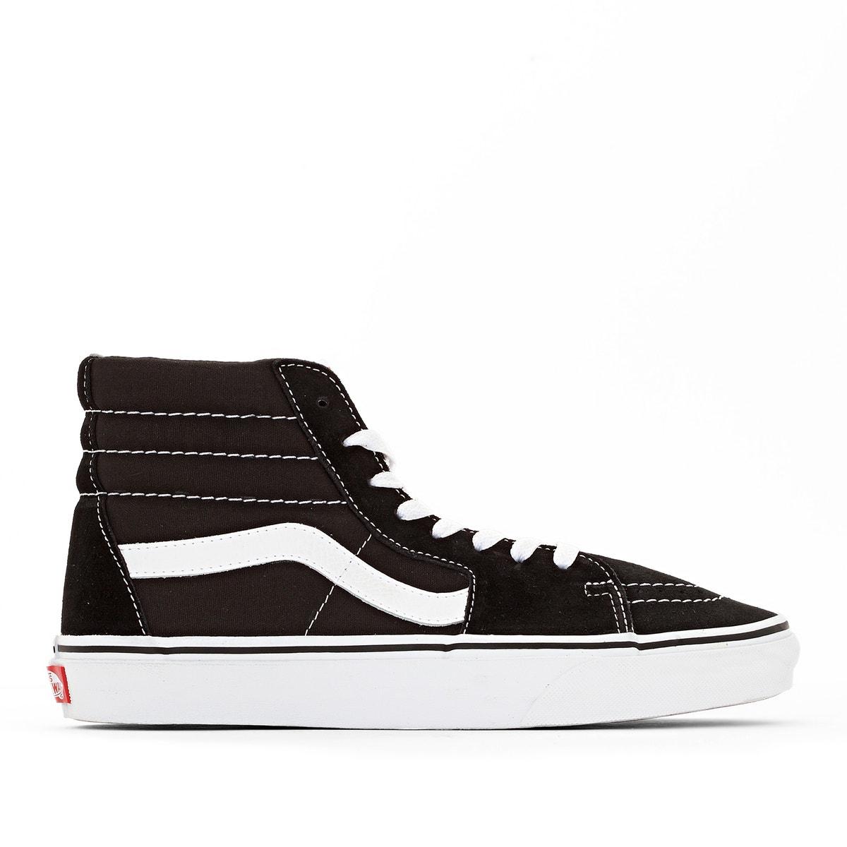 Zapatillas Vans de caña alta UA SK8-Hi