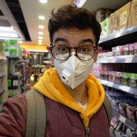 Soy un español residente en China y así he vivido las medidas más extremas contra el coronavirus