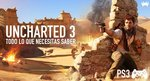 uncharted-3-la-traicion-de-drake