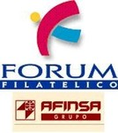 forum-filatelico