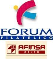 Forum Filatélico
