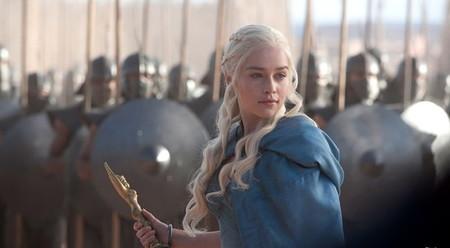 Emmys 2013: Los grandes ausentes y las sorpresas