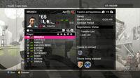 'Pro Evolution Soccer 2010': así será la renovada Liga Máster